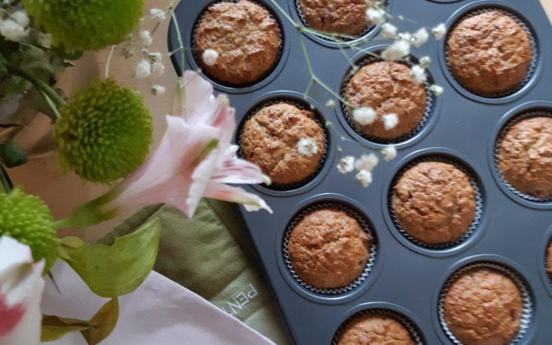 Valo24h-paahdettu-rouhittu-pellava-suomalainen-pellavarouhettu-pellava-muffinit